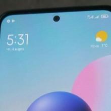 سعر و مواصفات Xiaomi Redmi Note 10s