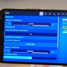 سعر و مواصفات Xiaomi Redmi Note 10 Pro