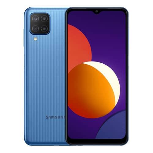 سعر و مواصفات Samsung Galaxy M12