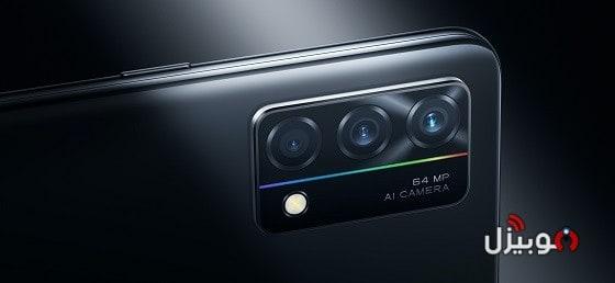 K9 Camera