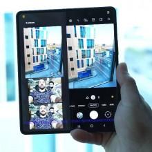 سعر و مواصفات Samsung Galaxy Z Fold 3