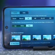 سعر و مواصفات Xiaomi Redmi Note 10 5G
