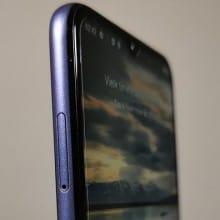 سعر و مواصفات Nokia G20