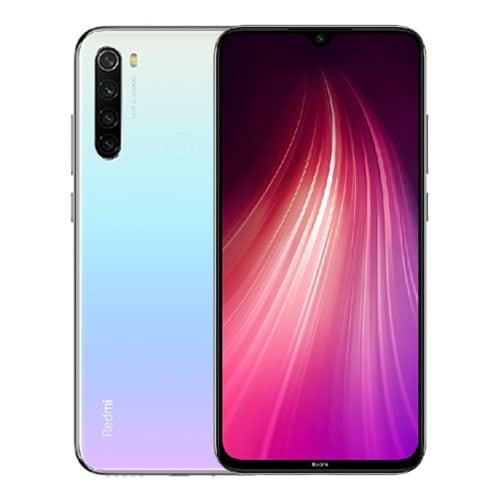 سعر و مواصفات Xiaomi Redmi Note 8 2021