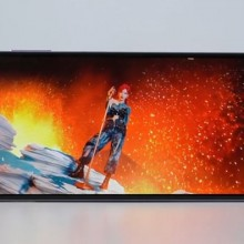 سعر و مواصفات Samsung Galaxy A22