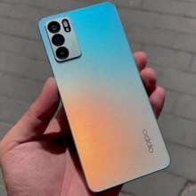 سعر و مواصفات Oppo Reno 6 5G