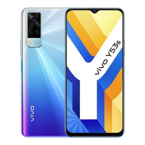 سعر و مواصفات Vivo Y53s