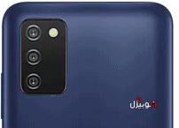 A03s Camera