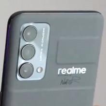 سعر و مواصفات Realme GT Master
