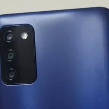 سعر و مواصفات Samsung Galaxy A03s