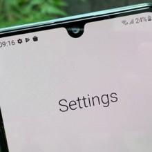 سعر و مواصفات Samsung Galaxy M32