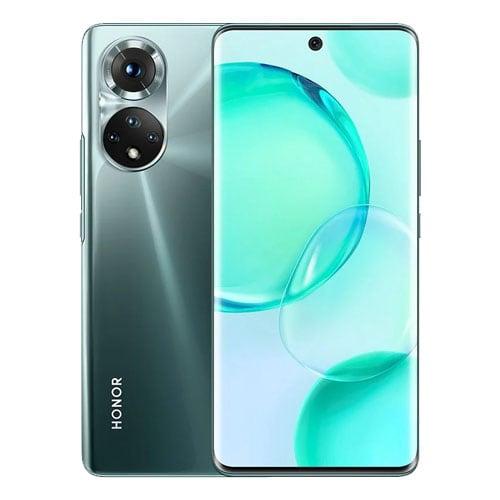 سعر و مواصفات Honor 50 5G