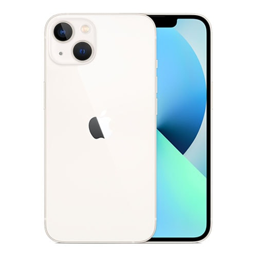 سعر و مواصفات iPhone 13