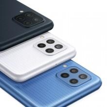 سعر و مواصفات Samsung Galaxy M22