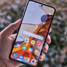 سعر و مواصفات Xiaomi 11T Pro