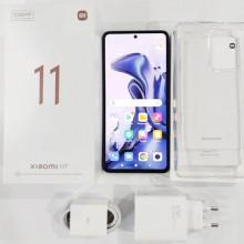 سعر و مواصفات Xiaomi 11T