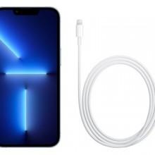 سعر و مواصفات iPhone 13 Pro