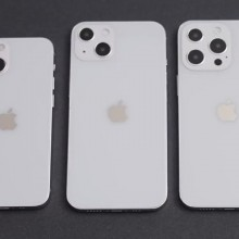 سعر و مواصفات iPhone 13 Mini