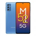 سعر و مواصفات Samsung Galaxy M52 5G