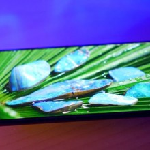 سعر و مواصفات Xiaomi 11 Lite 5G NE